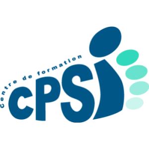 Plateforme CPSI